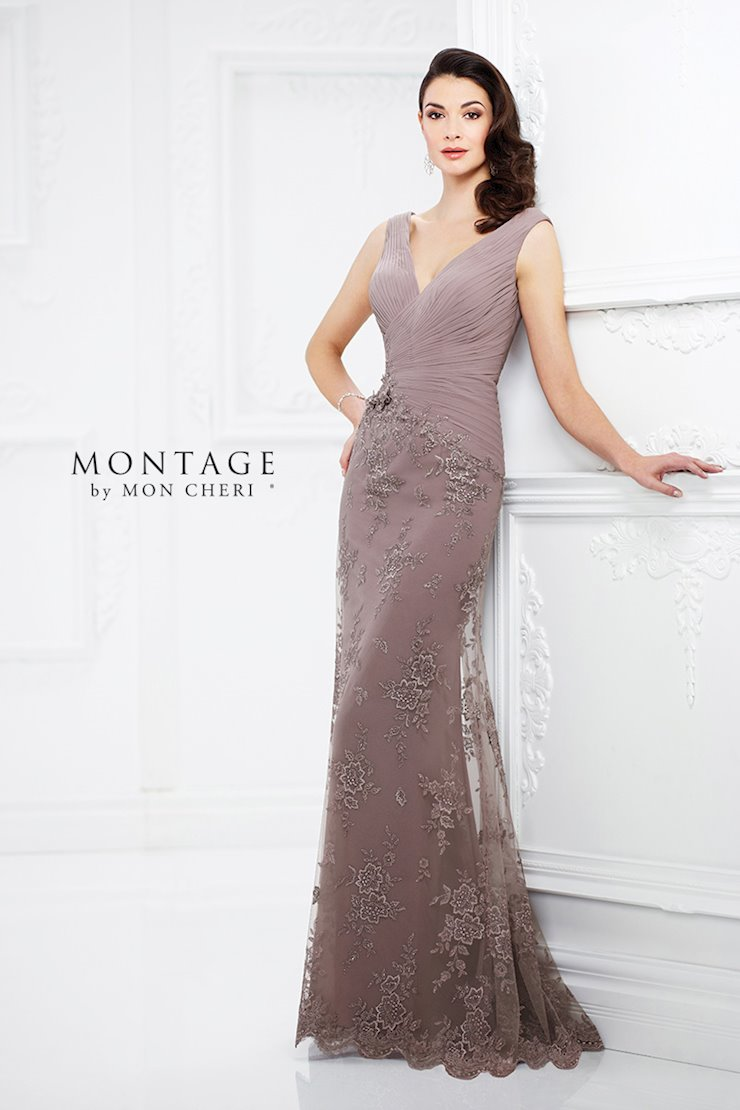 Montage Style #217936 Image