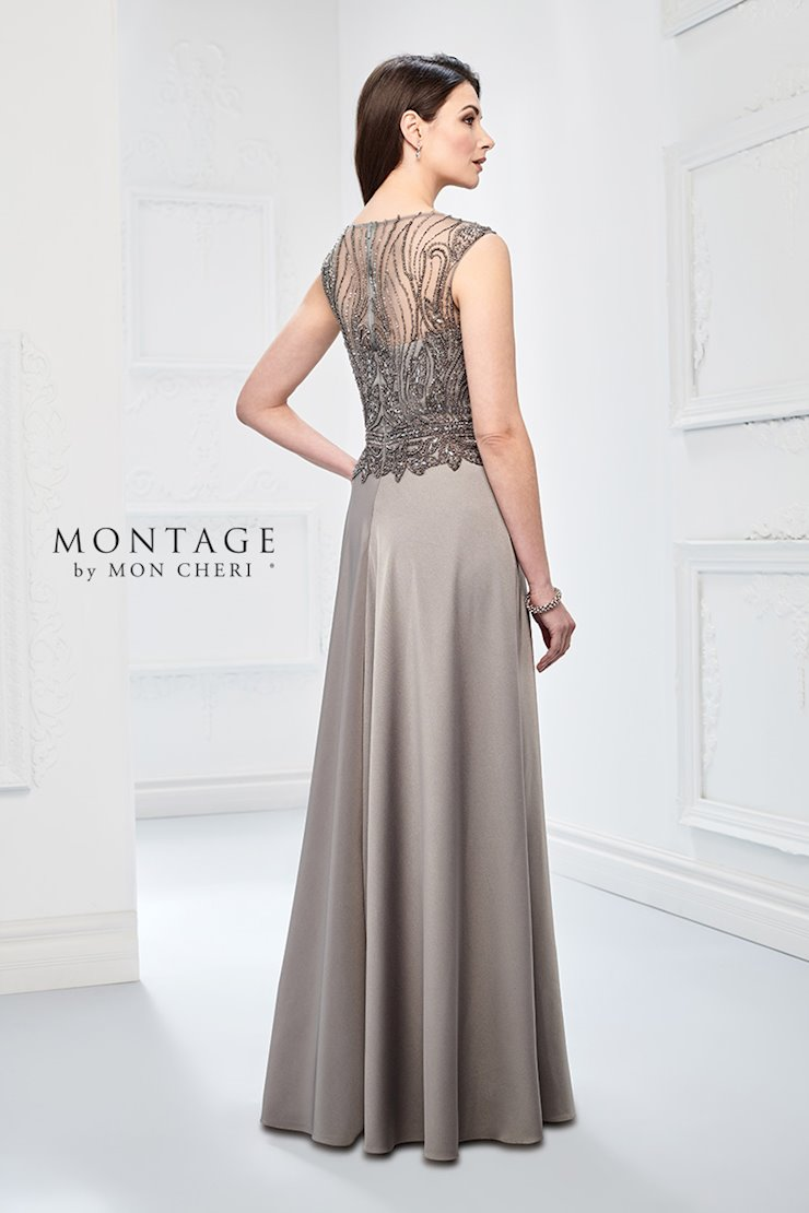 Montage 218907