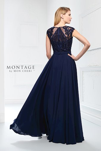 Montage #218914