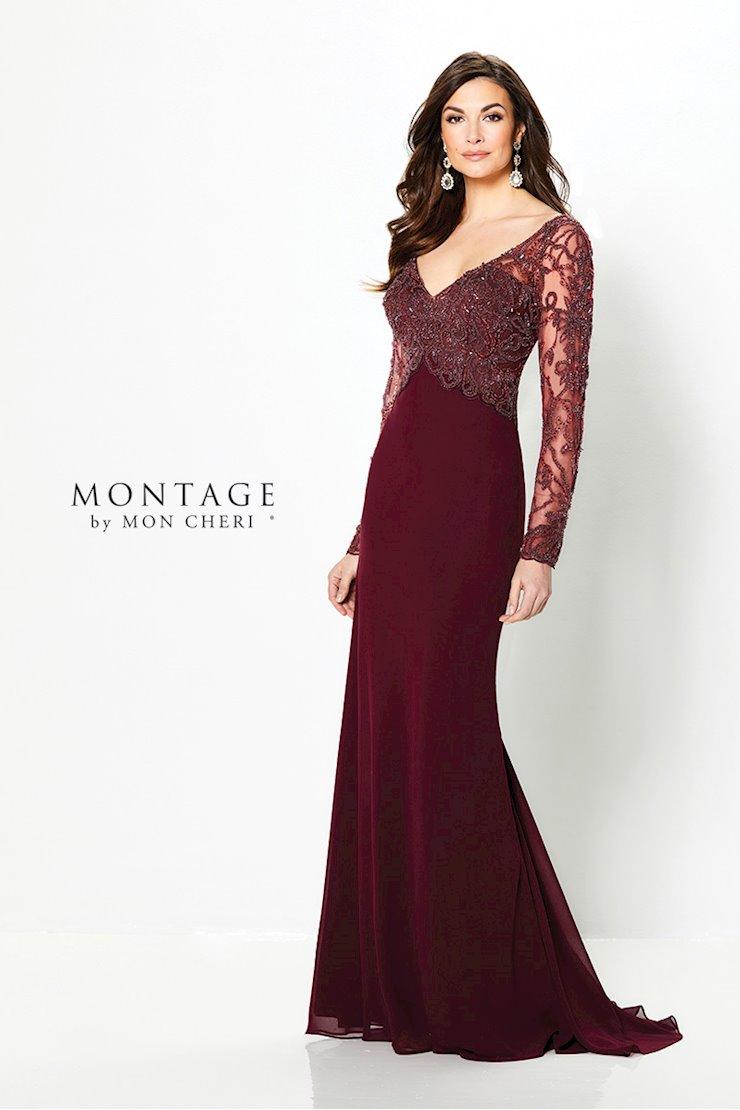Montage #219973