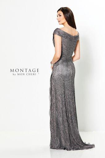 Montage #219975