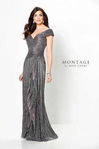Montage 219975