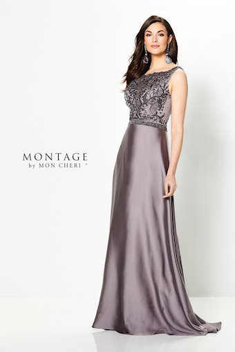 Montage #219977