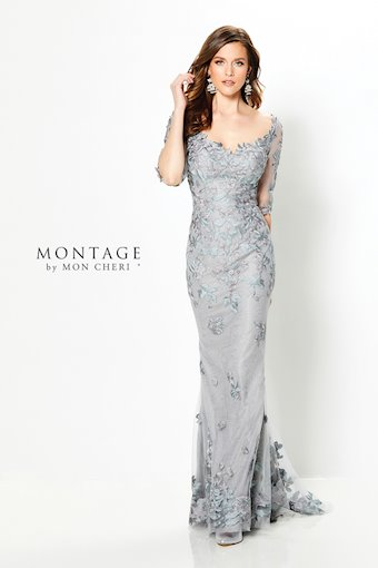 Montage Style 219978
