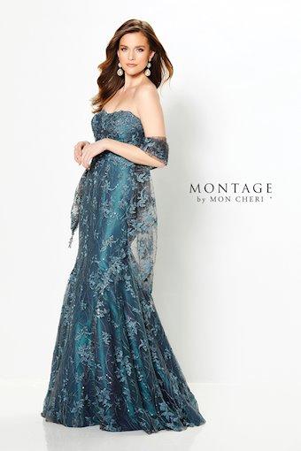 Montage #219979