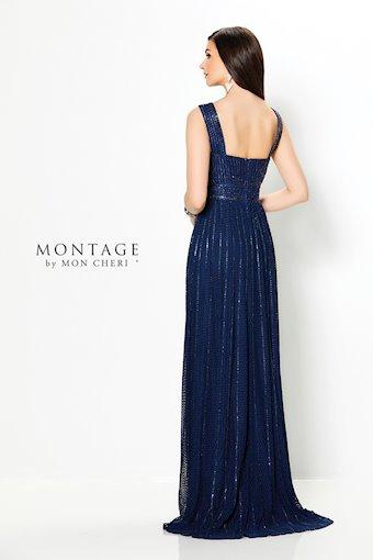 Montage #219984