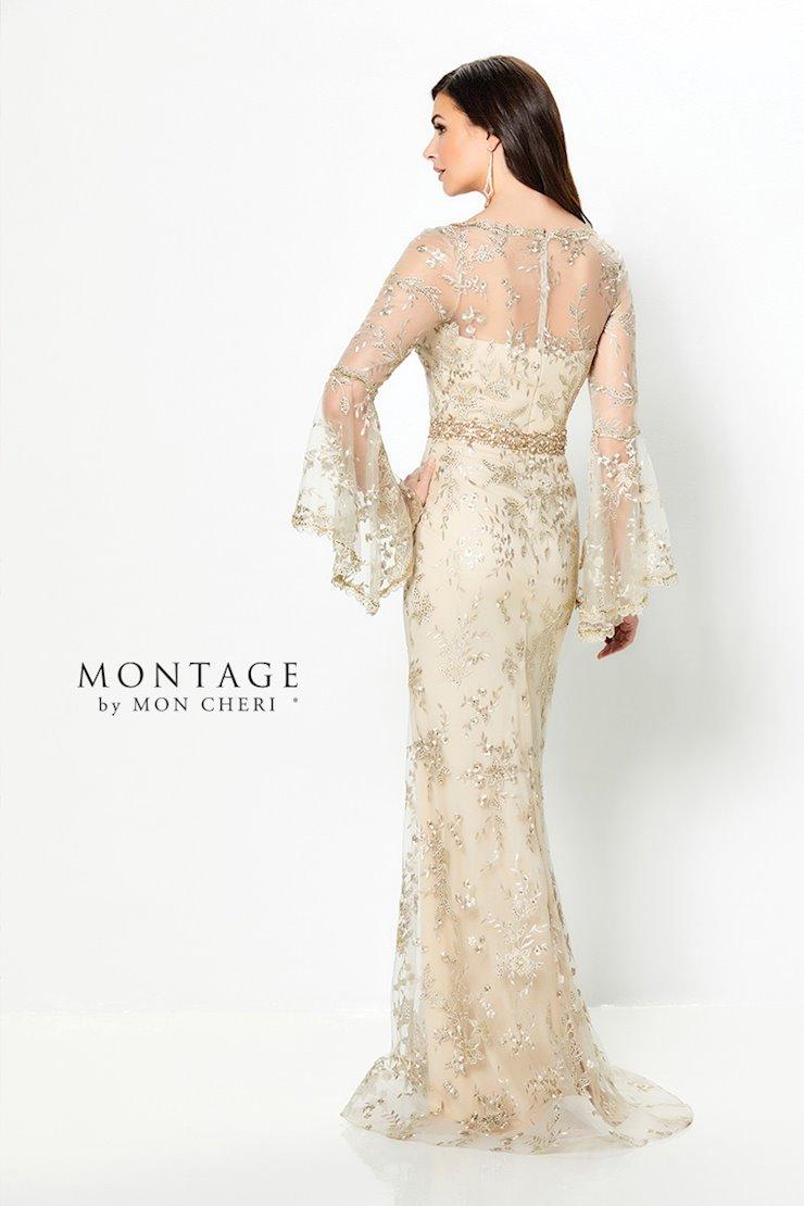 Montage 219986