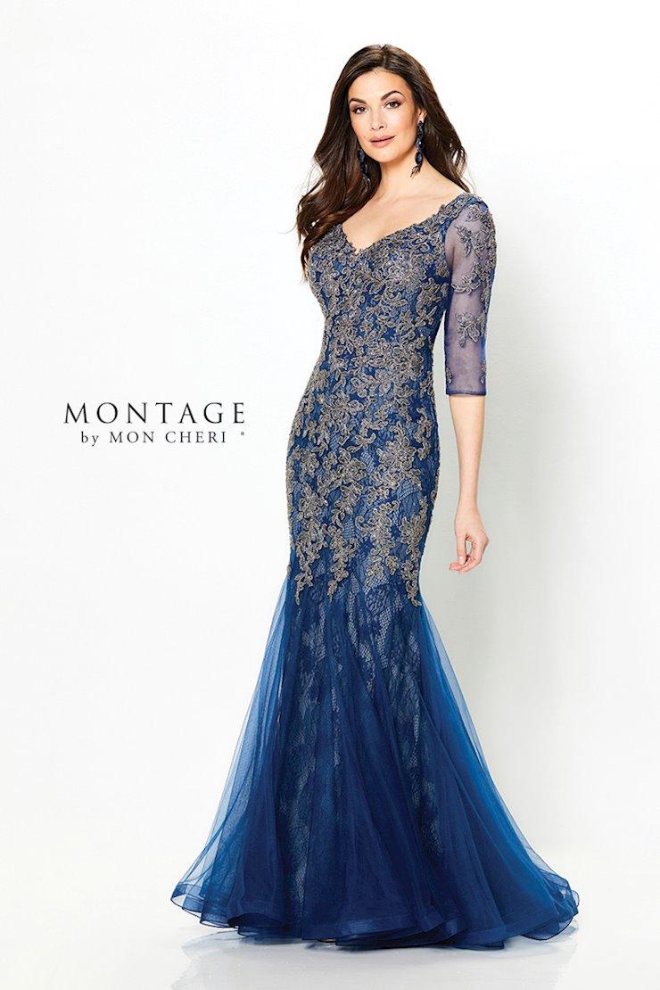 Montage #219990