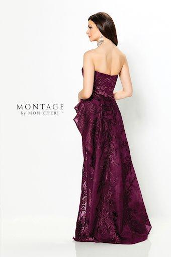 Montage #219992