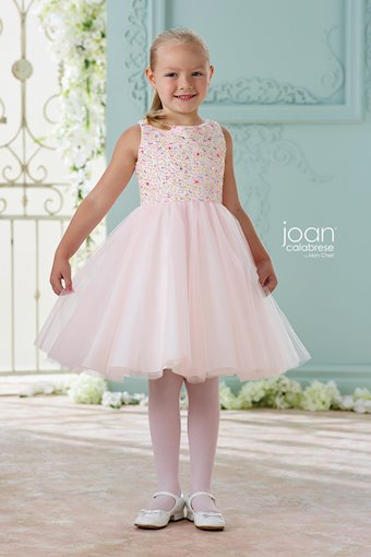 Joan Calabrese Style #116399