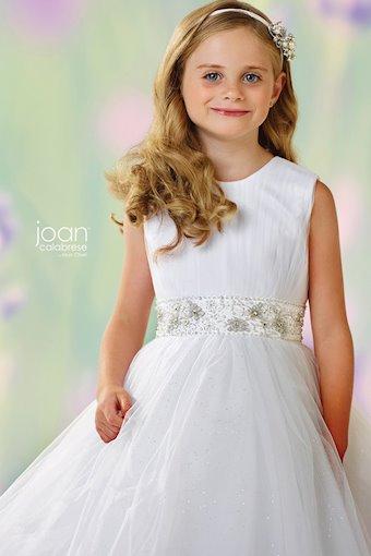 Joan Calabrese #118303