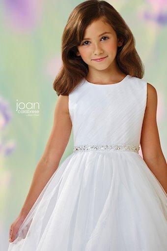 Joan Calabrese 118307