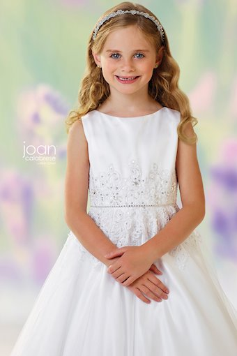 Joan Calabrese #118332