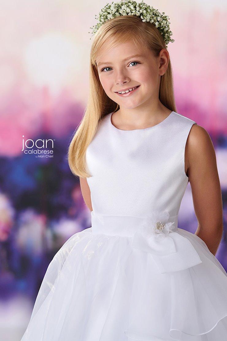 Joan Calabrese #119385