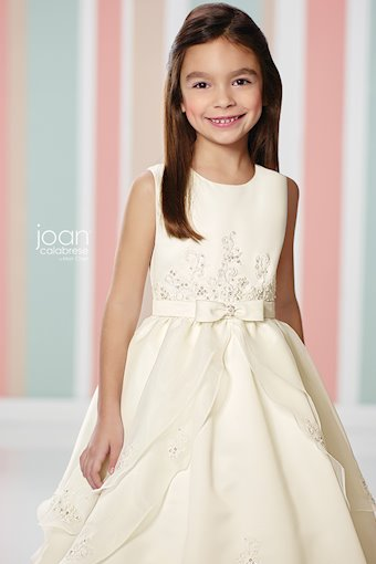 Joan Calabrese Style #216315