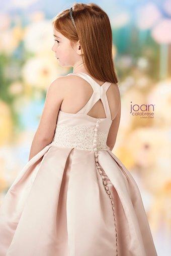 Joan Calabrese 218356