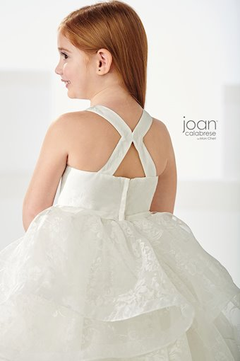 Joan Calabrese #219300