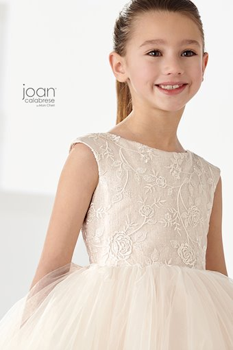 Joan Calabrese #219303