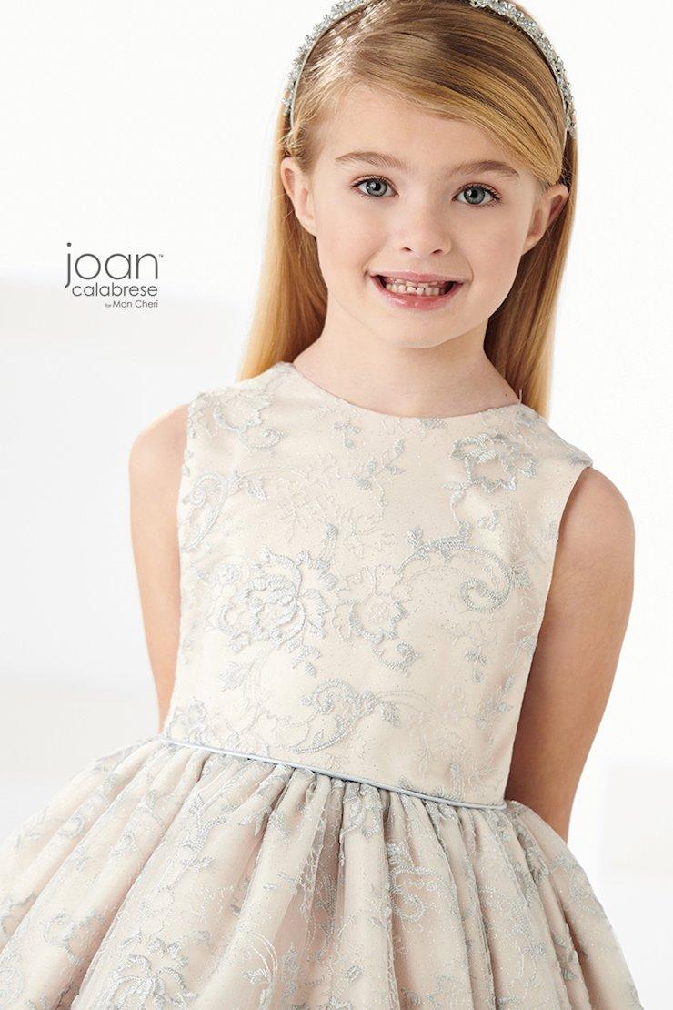 Joan Calabrese 219309