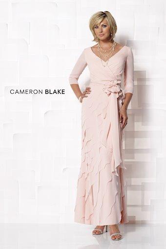 Cameron Blake #112649