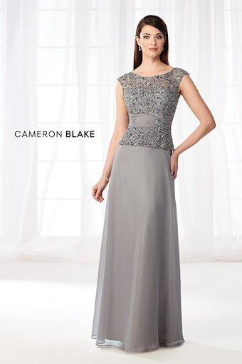 Cameron Blake #114657