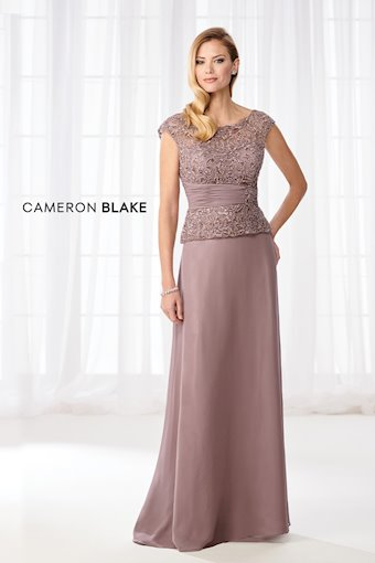 Cameron Blake Style #114657