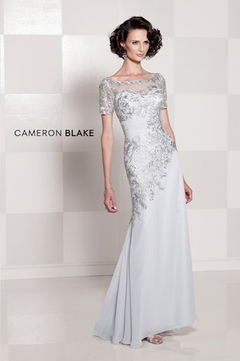 Cameron Blake Style #114662