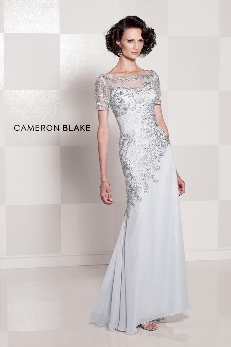 Cameron Blake 114662