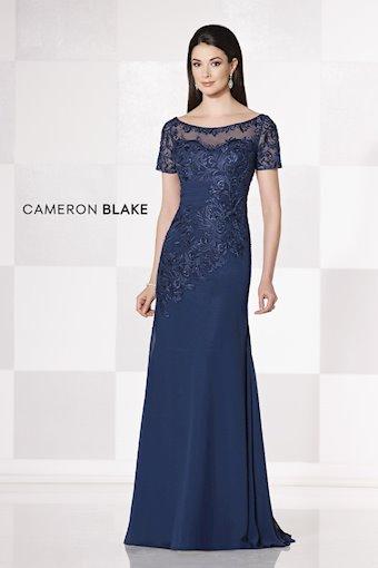 Cameron Blake #114662