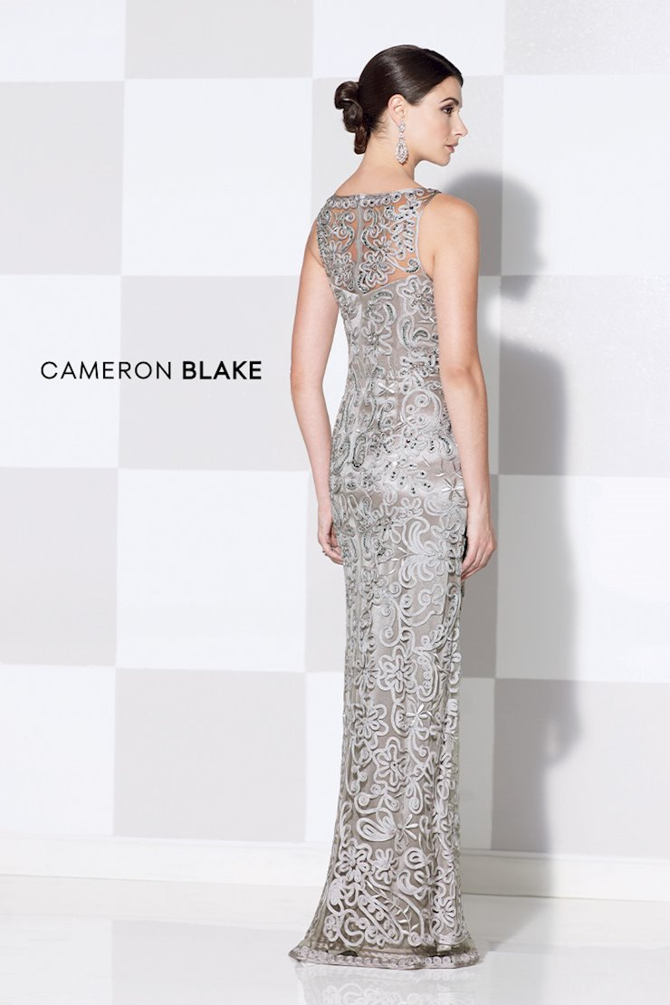 Cameron Blake Style #115604 Image
