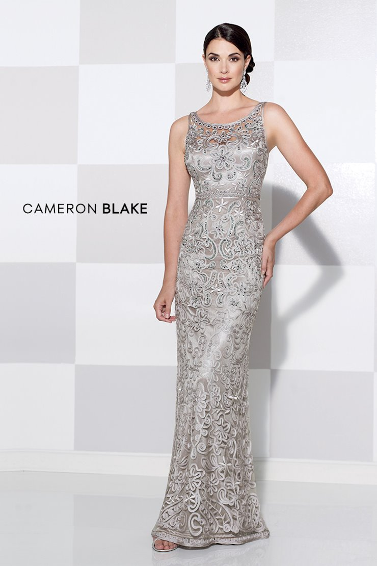 Cameron Blake 115604