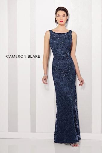 Cameron Blake #115604