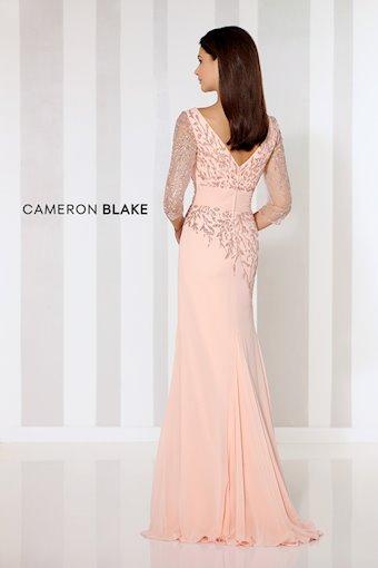 Cameron Blake 116651