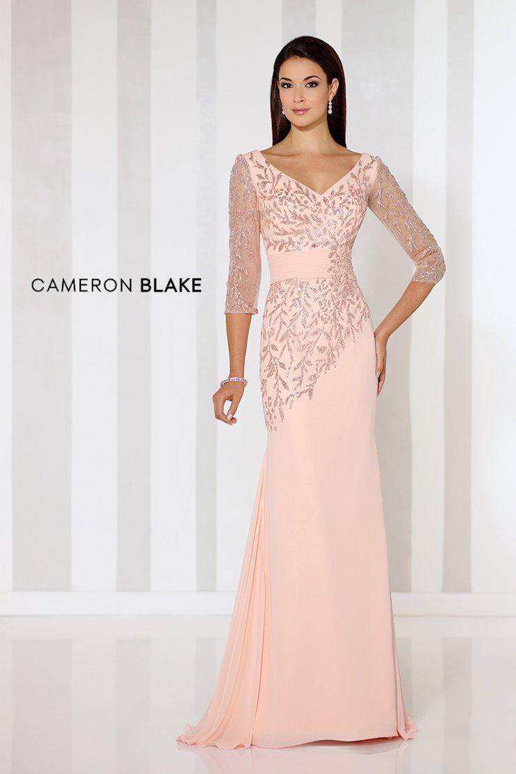 Cameron Blake Style #116651 Image