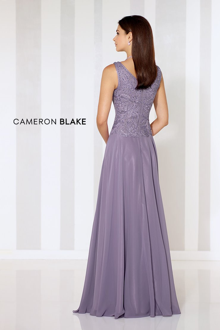 Cameron Blake 116654