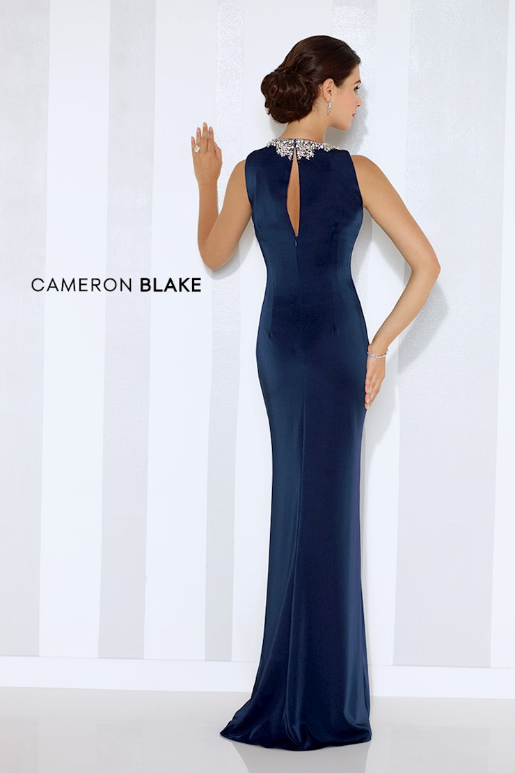 Cameron Blake #116659  Image