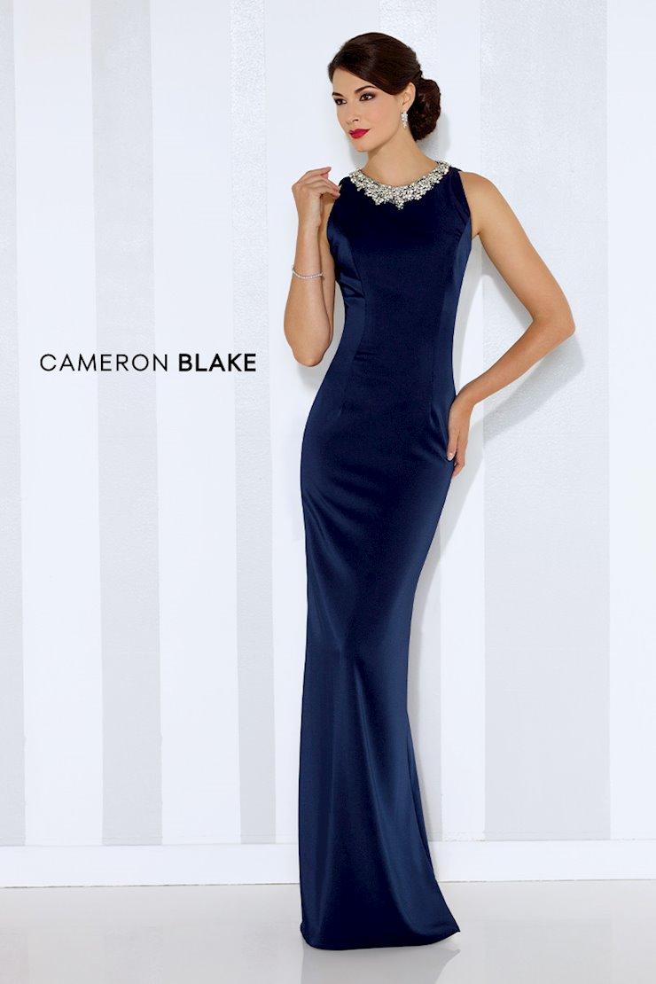 Cameron Blake 116659