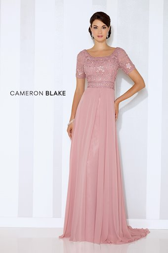 Cameron Blake Style #116666