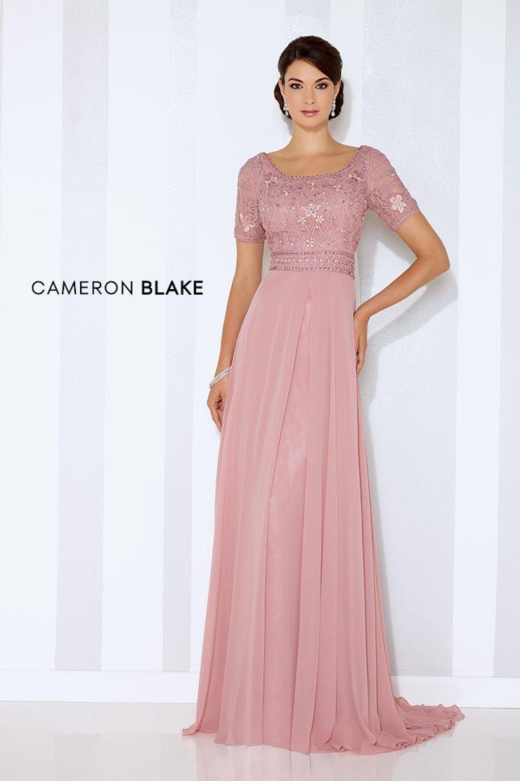 Cameron Blake #116666