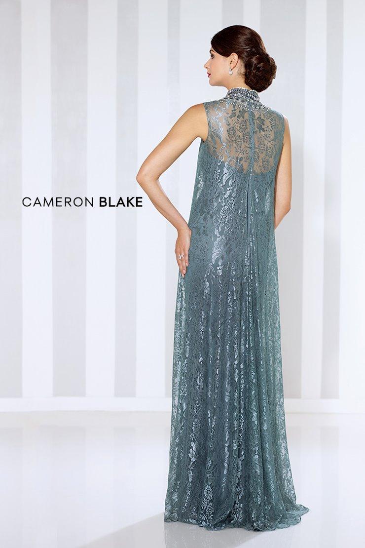 Cameron Blake Style #116670