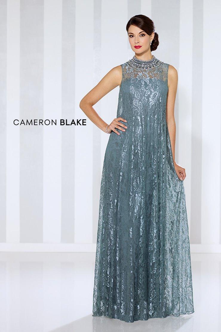 Cameron Blake 116670