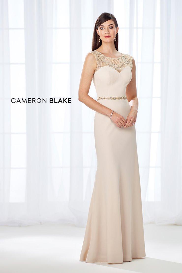 Cameron Blake #117606  Image