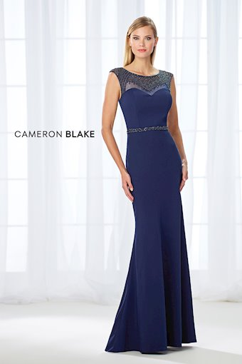 Cameron Blake 117606