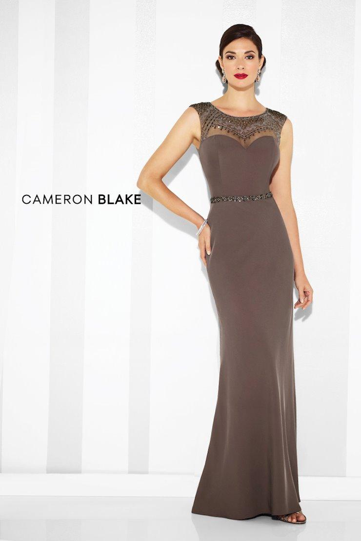 Cameron Blake #117606