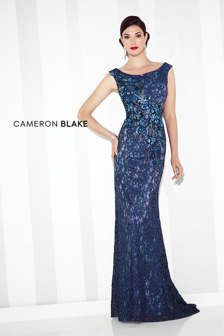 Cameron Blake #117607