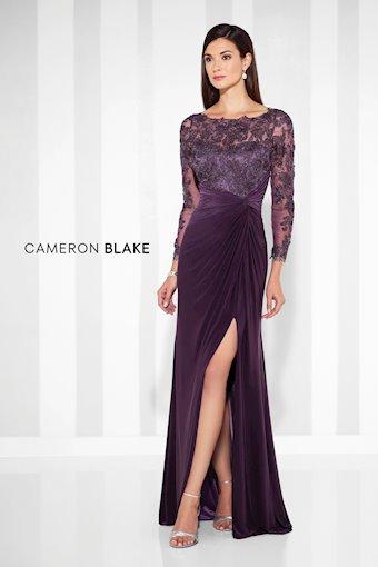 Cameron Blake #117613