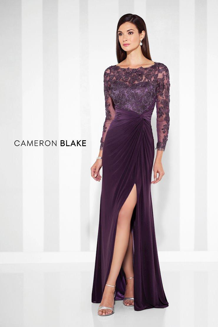 Cameron Blake 117613