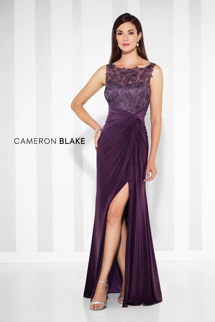 Cameron Blake Style #117613