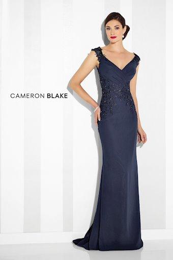 Cameron Blake 117616