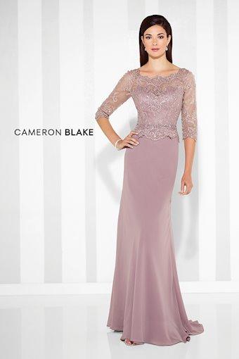 Cameron Blake #117617